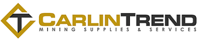 Carlin Trend Mining Supplies & Service
